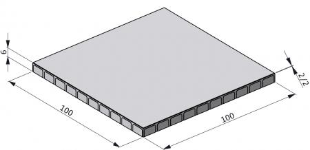 Basic 100x100